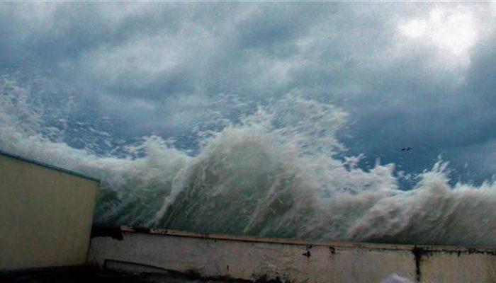 Meteoroloji'den son hava durumu tahmini uyarısı! (1 Mart'ta hava nasıl olacak?)