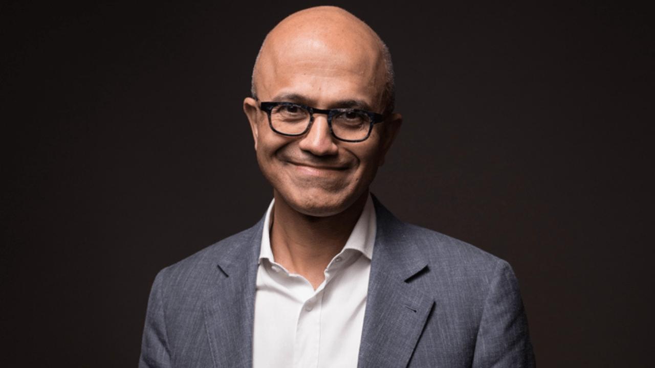 Microsoft CEO'su geçen yılki başarısız TikTok anlaşması hakkında konuştu