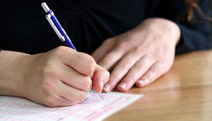 Milli Eğitim Bakanı Selçuk duyurdu! MEB, 4 beceride Türkçe sınavı yapacak