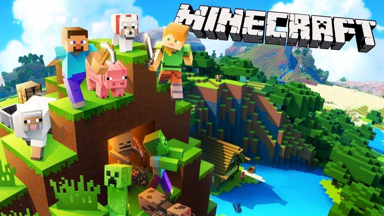 Minecraft nasıl dünyanın en çok satan oyunu oldu? Dünyanın en çok satan oyunu Minecraft, nasıl bugünlere geldi hiç merak ettiniz mi? Oyunun geliştirme...
