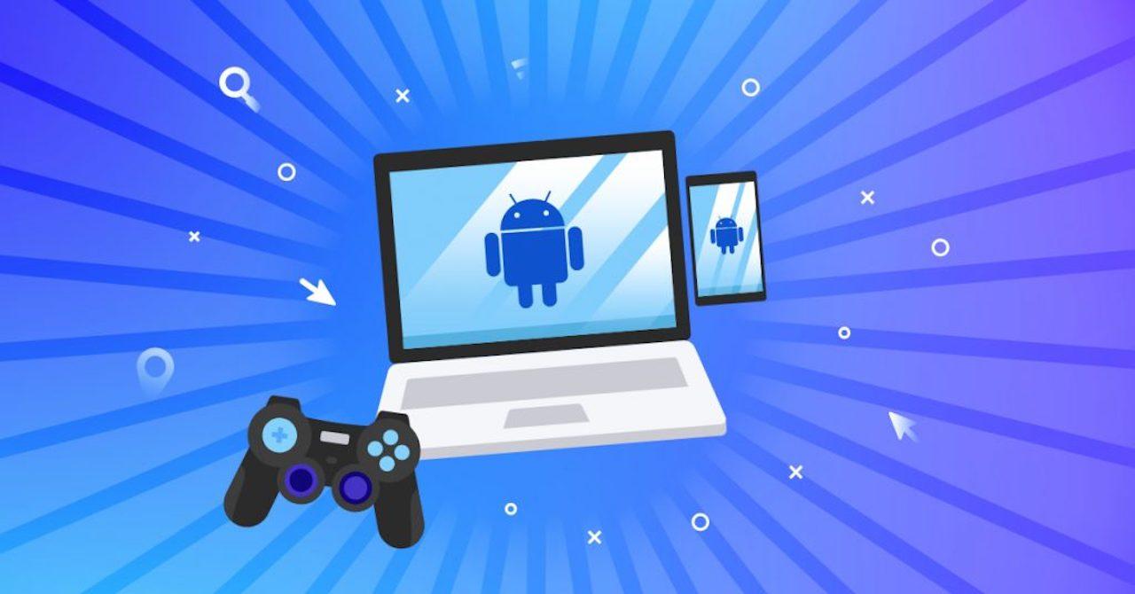 Mobilde bilgisayar keyfi: En iyi Android emülatörleri Mobil oyunların oldukça popüler olduğu 2021 yılında, kullanıcılar sıklıkla kaliteli bir Android Emülatörü...