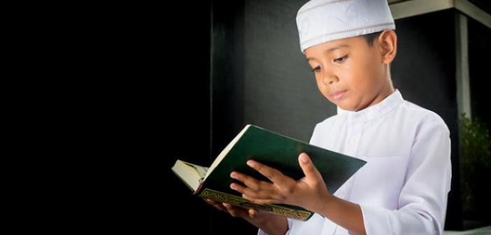 Müddessir Suresi 12. Ayet Meali, Arapça Yazılışı, Anlamı ve Tefsiri