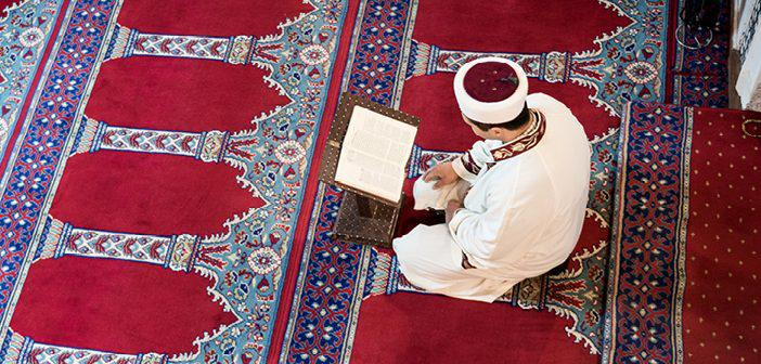 Müddessir Suresi 21. Ayet Meali, Arapça Yazılışı, Anlamı ve Tefsiri