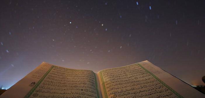 Mümtehine Suresi 10. Ayet Meali, Arapça Yazılışı, Anlamı ve Tefsiri