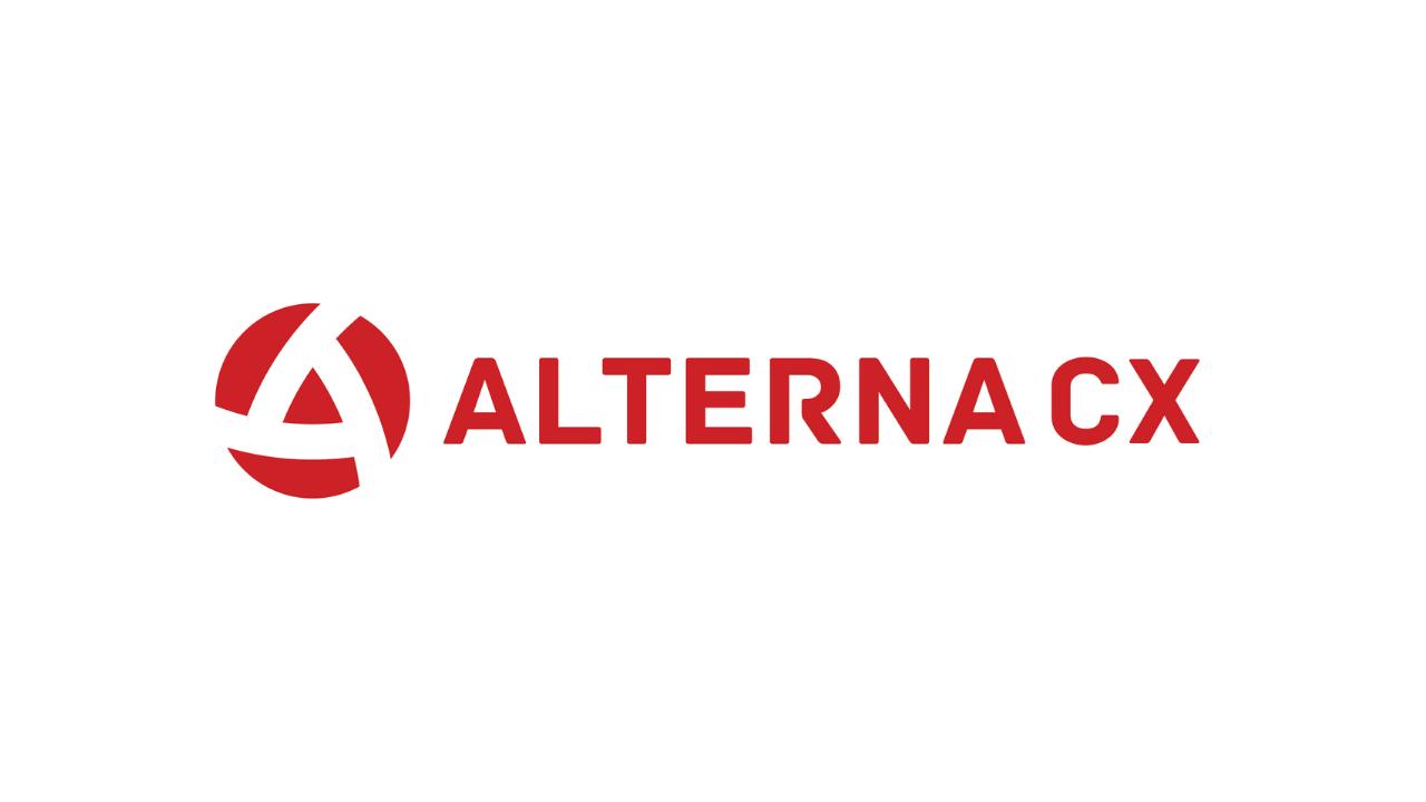 Müşteri ve çalışan deneyimi için yapay zeka çözümleri sunan Alterna CX, Teknoloji Yatırım A.Ş.'den 250 bin dolar yatırım aldı