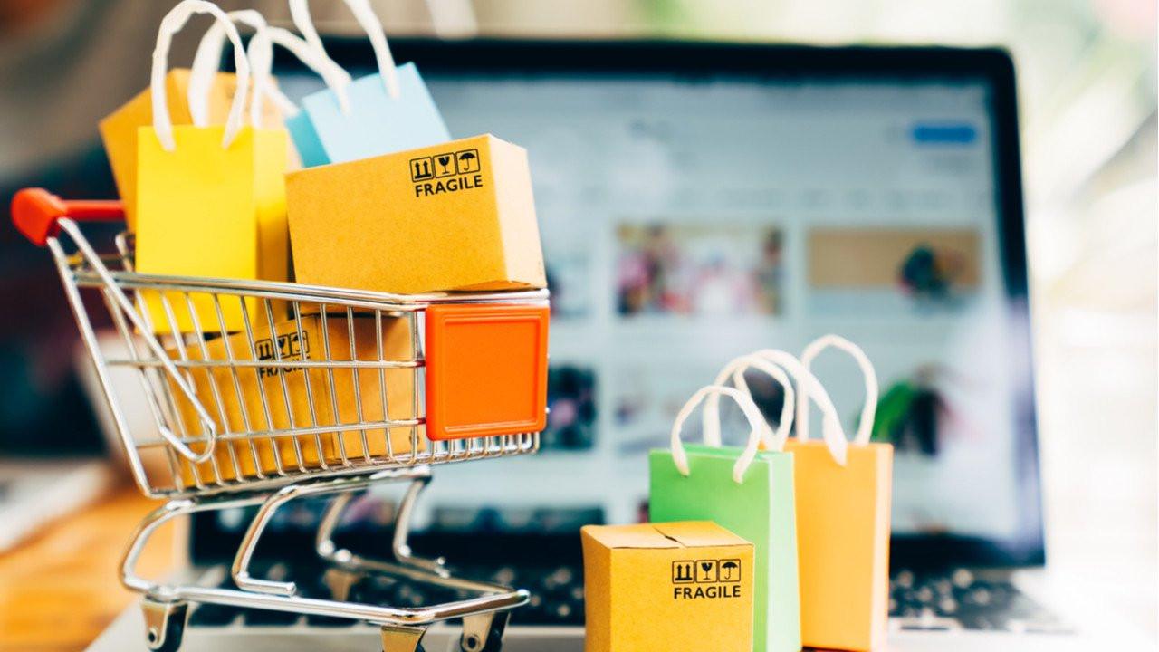 Müşteri yolculuğunda D2C ile pazaryerlerinin ortak kullanımı daha iyi bir deneyim sağlayabilir