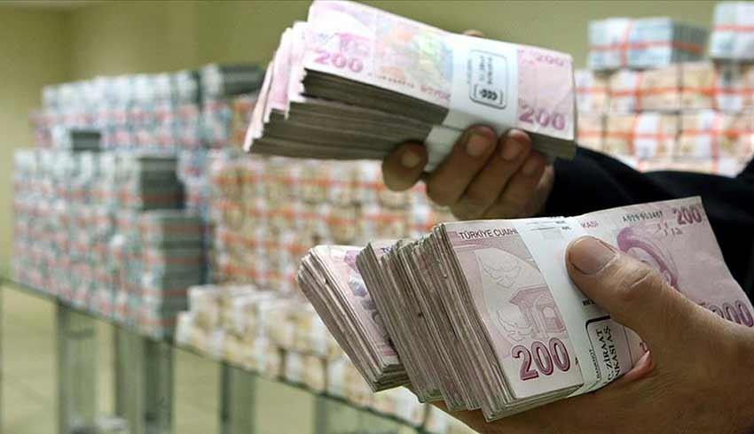 Nefes Kredisi'ne başvurular 1 Haziran'da başlıyor