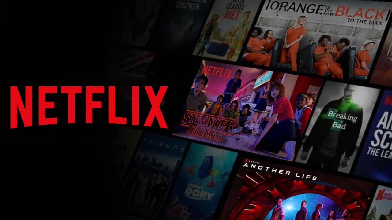 Netflix'in yeni sosyal ağı N-Plus ortaya çıktı Netflix, N-Plus adındaki bir hizmetini test ediyor. Kullanıcıların karşısına bir anket olarak çıkan ...