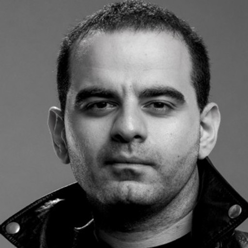 NETFLIX'TEN STEVE CARREL İMZALI KOMEDİ DİZİSİ