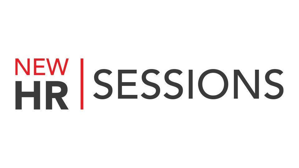 New HR Sessions - Tasarım Odağında Çalışan Deneyimi'ne Davetlisiniz!