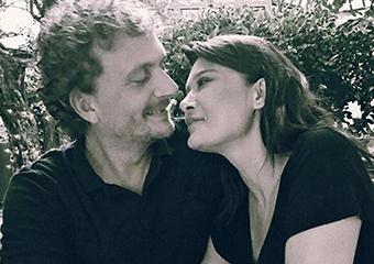 Nurgül Yeşilçay: Evlenmek için çok üşeniyoruz
