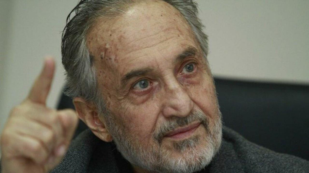 Oğuzhan Asiltürk hastaneye kaldırıldı