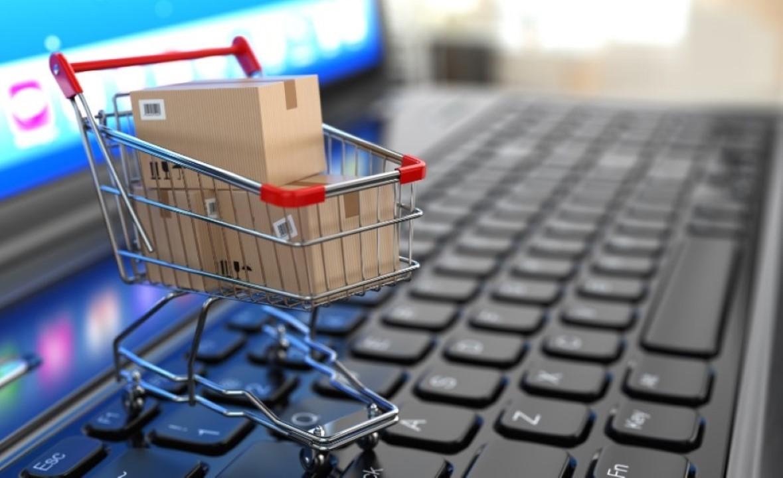 Online alışverişe yasak gelecek mi? Bakanlık açıkladı! İçişleri Bakanlığı Sözcüsü İsmail Çataklı, tam kapanmada marketlerde bazı ürünlerin satışlarına yönelik...