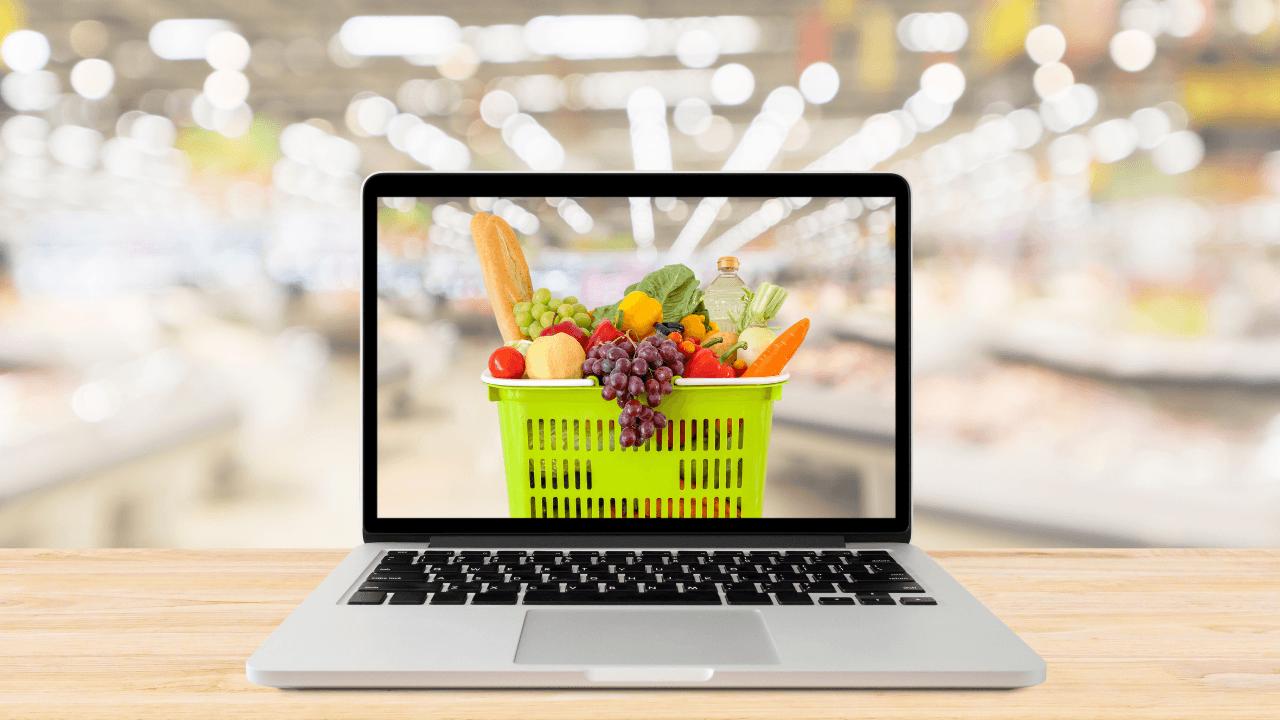 Online marketler, 2019 yılından bu yana yüzde 120'nin üzerinde büyüdü