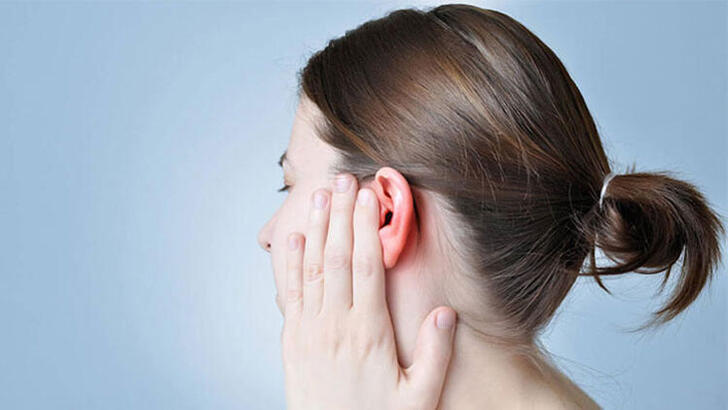 Orta Kulak Enfeksiyonları (Otit Hastalıklar) Nelerdir, Neden Olur? Otit Rahatsızlıklar Nasıl Tedavi Edilir?