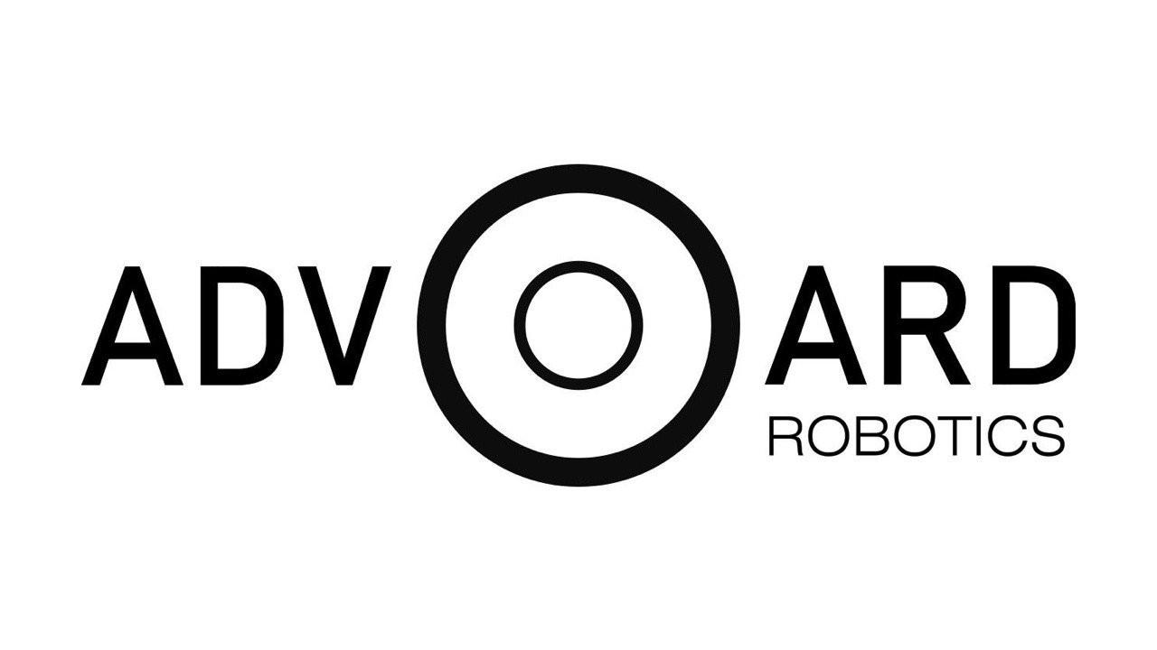 Otonom mobil platform ve robotik yazılım çözümleri sunan girişim: Advoard