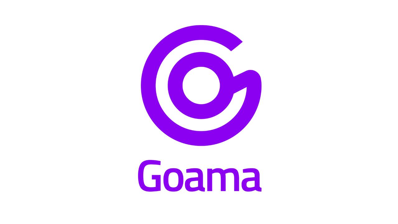 Oyun platformu Goama, yerli girişim stüdyosu Ludus'un da katıldığı yeni yatırım turunu tamamladı