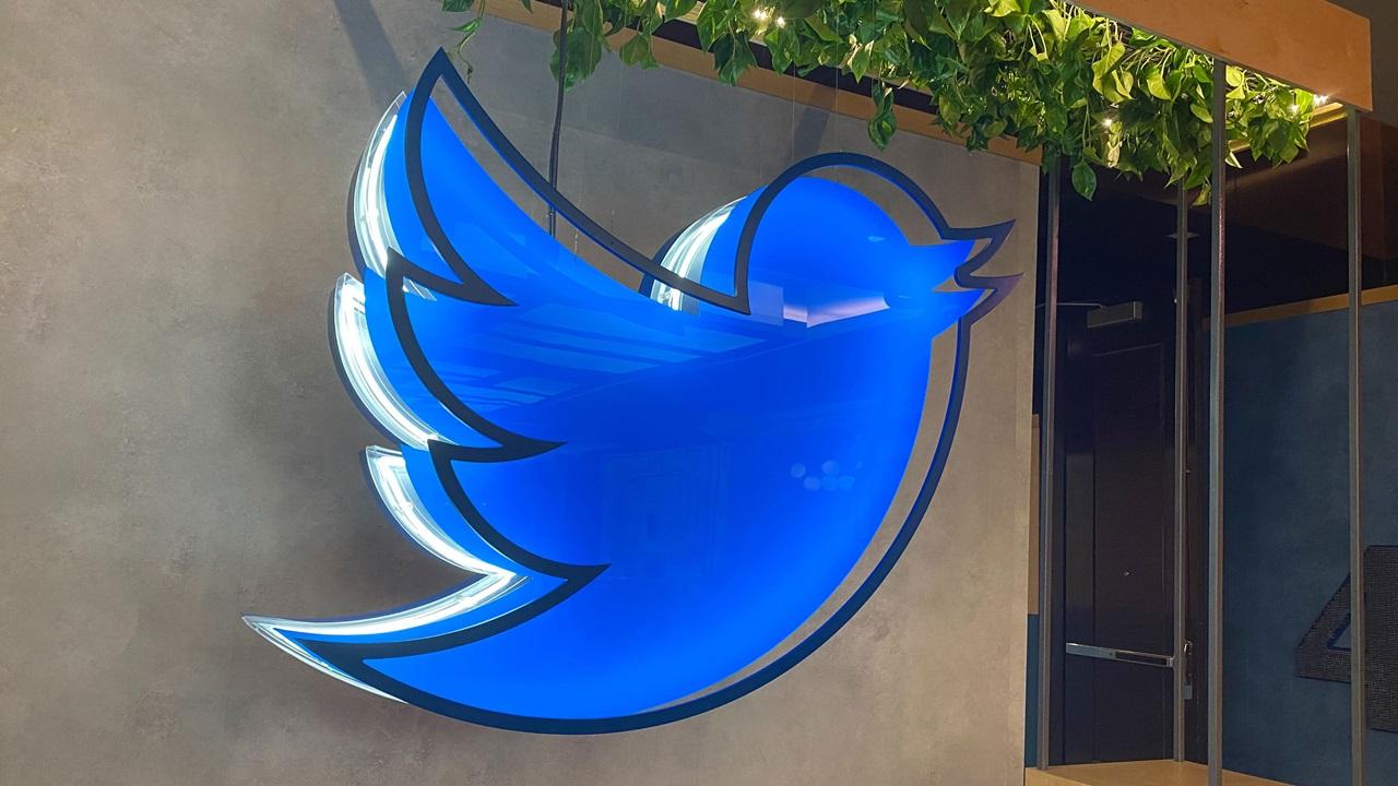 Pandemi Twitter'a yaradı: Kullanıcı sayısı arttı Twitter, 2021'in ilk çeyreğine ilişkin verilerini açıkladı. Geçen senenin aynı dönemine kıyasla kullanıcı...