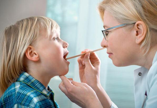 Pfapa Sendromu Nedir? Pfapa Hastalığı Neden Olur, Belirtileri Nelerdir?
