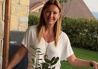 Pınar Altuğ: Bu beden benim