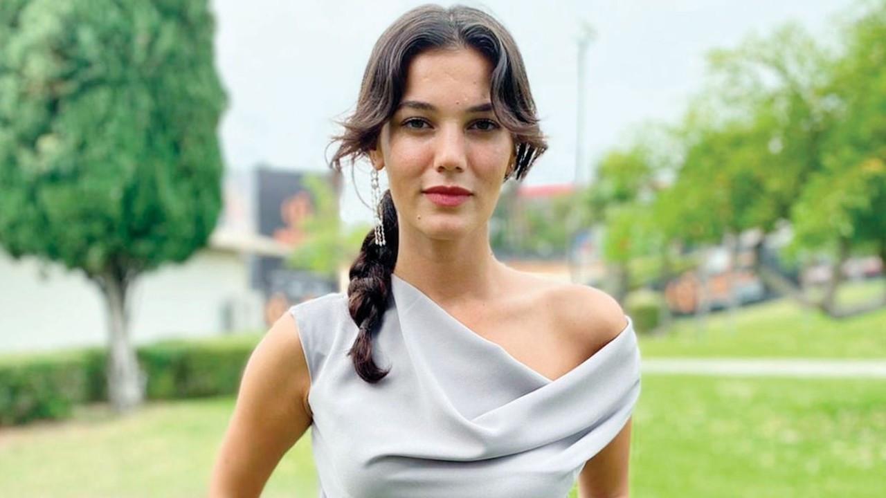Pınar Deniz: