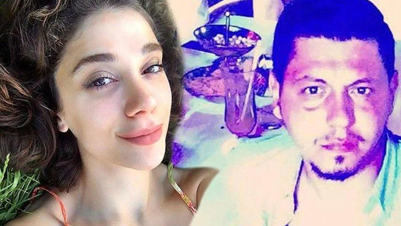 Pınar Gültekin'in katilleri hakim karşısına çıktı