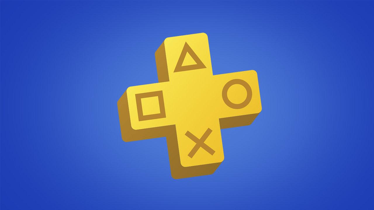 PlayStation Plus'ın ağustos ayı oyunları kazara ortaya çıktı
