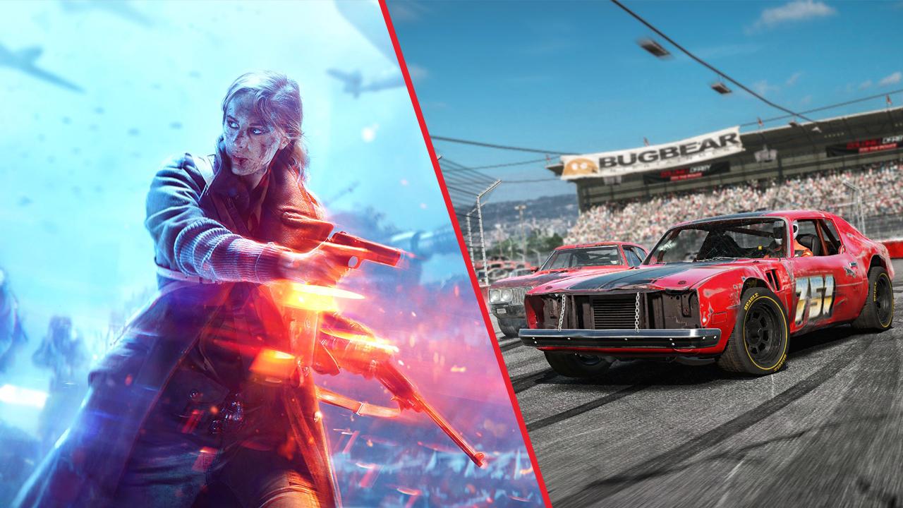 PlayStation Plus Mayıs oyunları belli oldu Sony, PlayStation Plus Mayıs oyunları listesini yayınladı. Listede bir adet yarış, bir adet hayatta ...