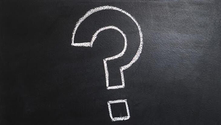Prostat Büyümesi Nedir, Belirtileri Nelerdir? Prostat Büyümesi Tedavisi Nasıl Yapılır?