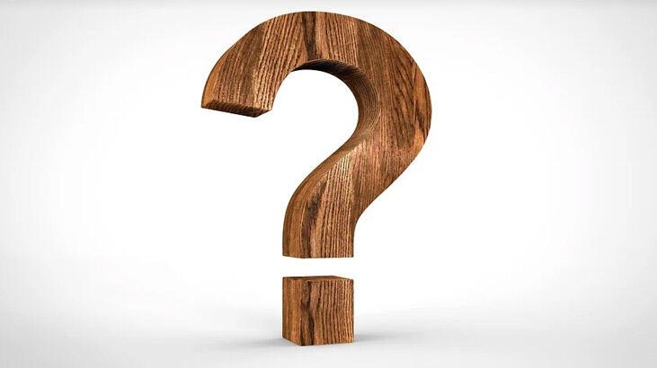 Protez Nedir? Hangi Durumlarda Protez Kullanılır?