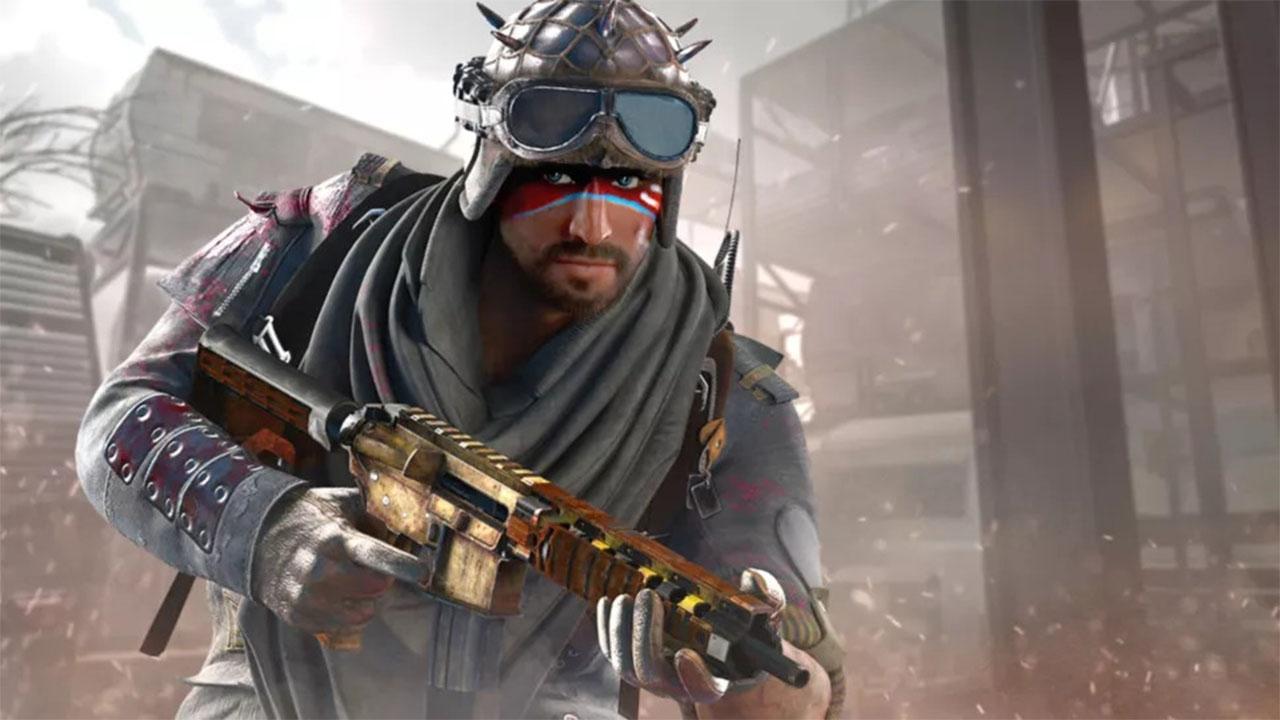 Rainbow Six Siege'in yeni etkinliği yayınlandı Gerçekçi oynanış stiliyle FPS deneyimi sunan Rainbow Six Siege, yeni bir etkinliği ile karşımızda. Apocalypse...