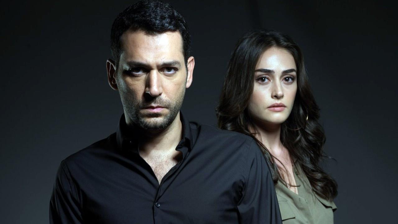 Ramo dizisi final yapan Murat Yıldırım'a sürpriz teklif!