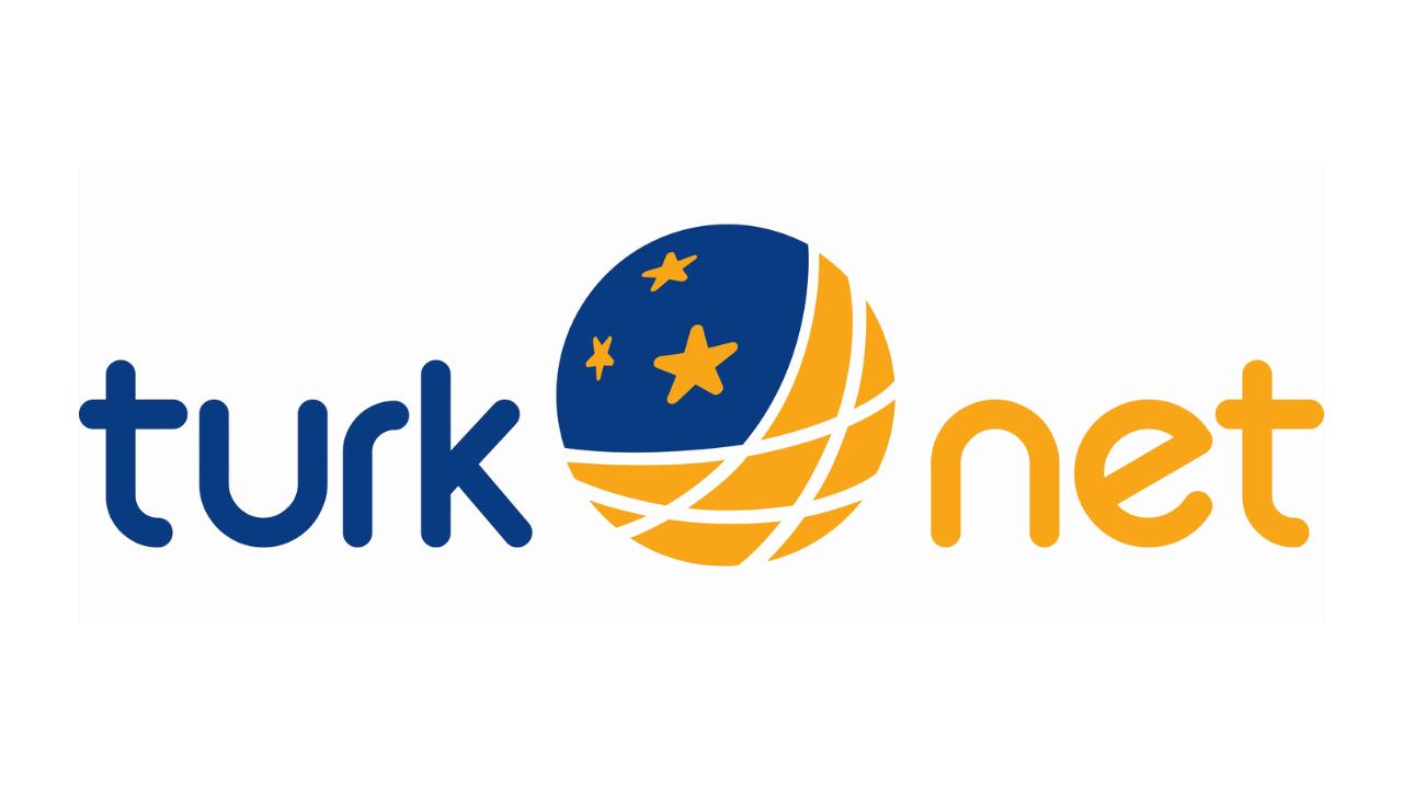 Re-Pie Portföy Yönetimi, TurkNet'in yüzde 40 hissesi için Gulf Capital ile anlaşmaya vardı
