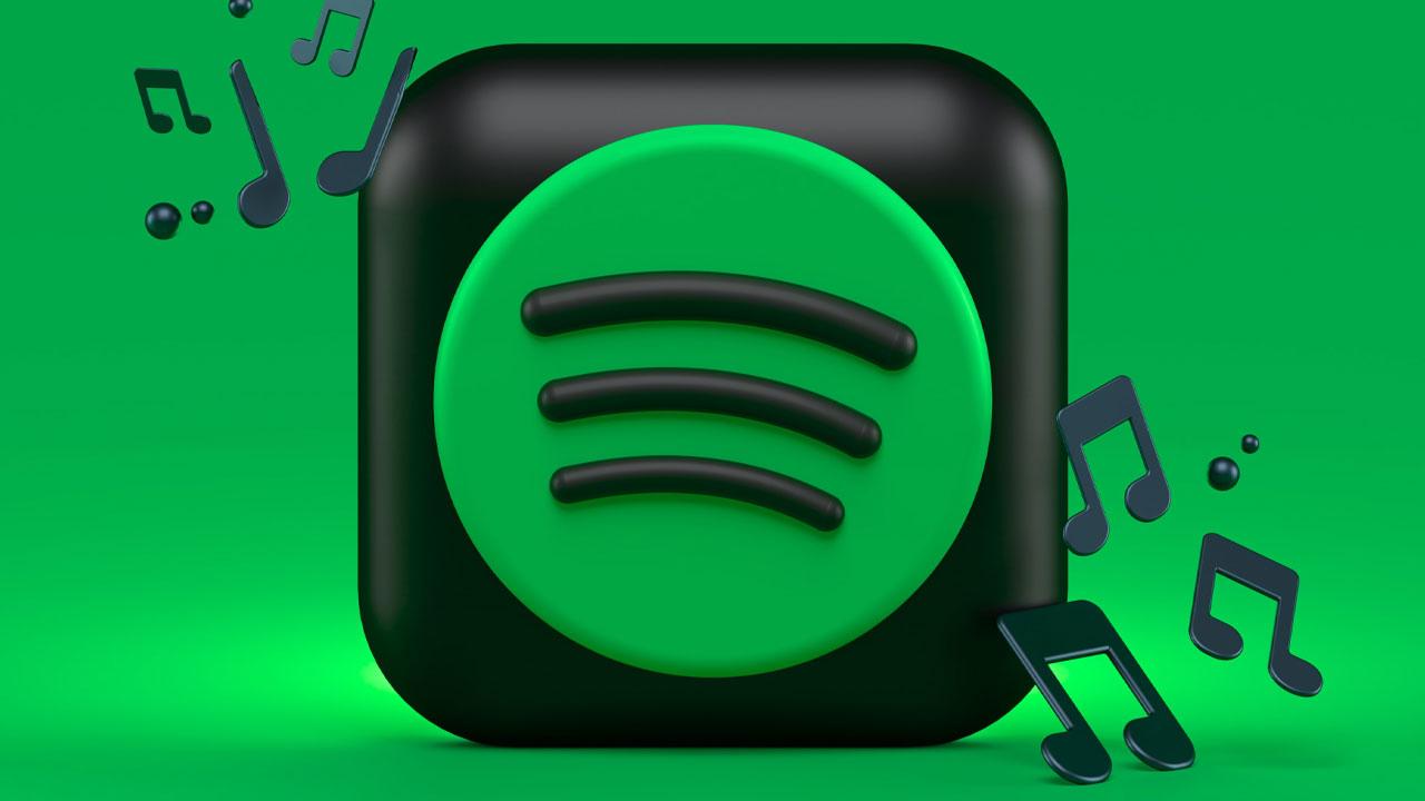 Rekabet kızışıyor: Spotify Android'de kritik eşiği aştı Dünyanın en çok kullanılan müzik akışı hizmetlerinden Spotify, Android ekosisteminin en çok indirilen...