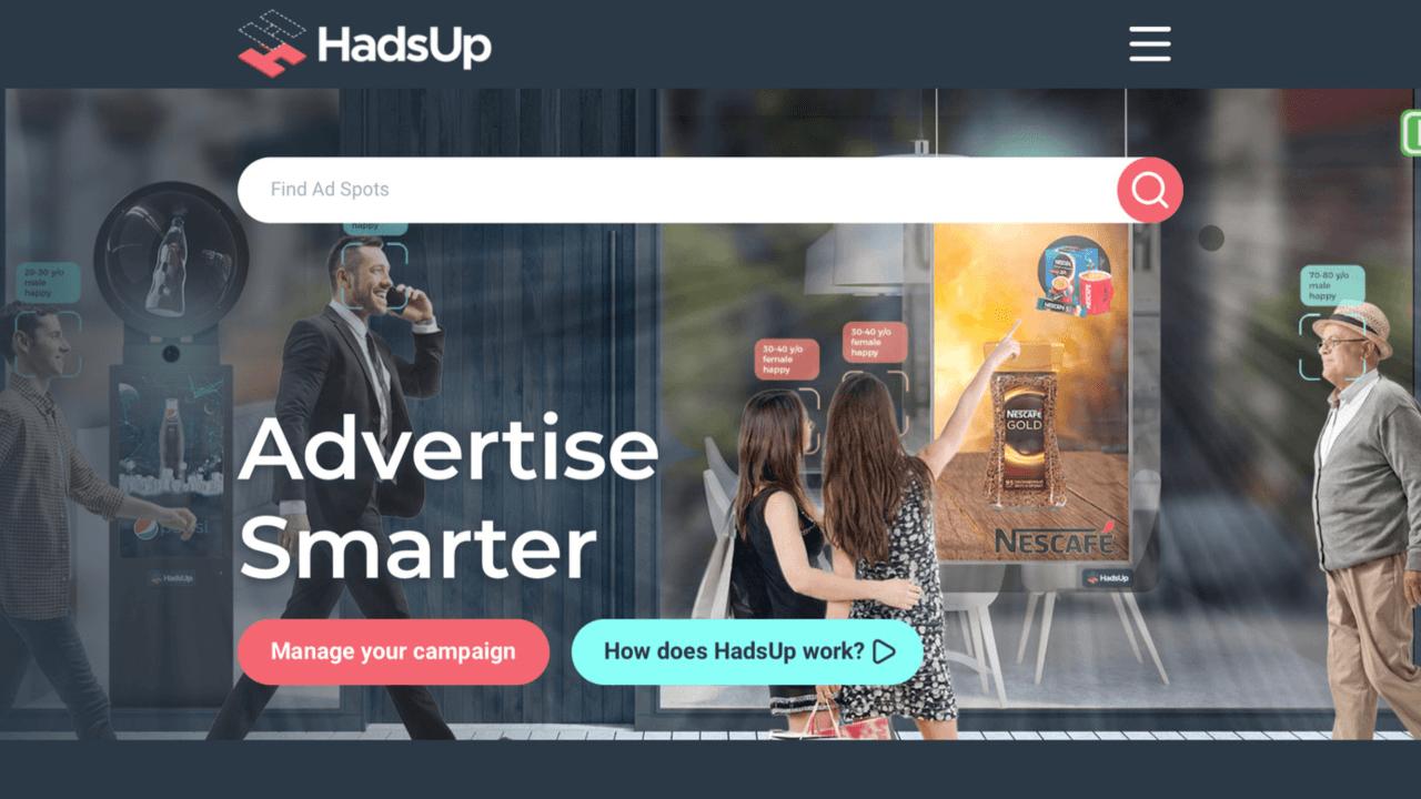 Reklam teknolojilerine odaklanan HadsUp, 7 milyon dolar değerleme üzerinden tohum yatırım aldı