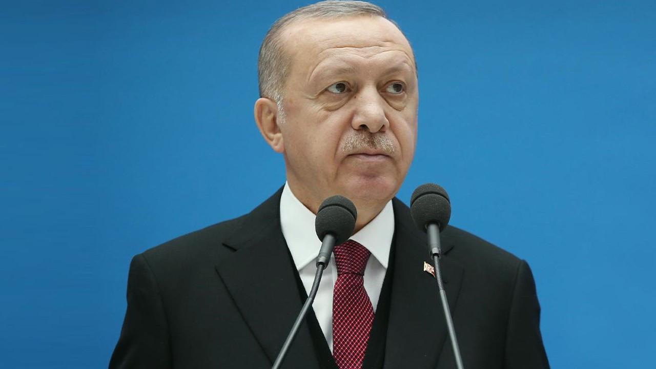 Reuters'tan Recep Tayyip Erdoğan yorumu