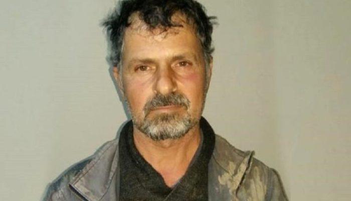 Reyhanlı saldırısının firari sanığı Aykan Hamurcu tutuklandı