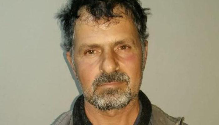 Reyhanlı saldırısının firari sanıklarından Aykan Hamurcu yakalandı!