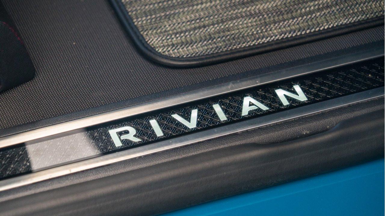 Rivian, R1T elektrikli kamyonetinin şarj erişimiyle ilgili üyelik paketinin detaylarını açıkladı