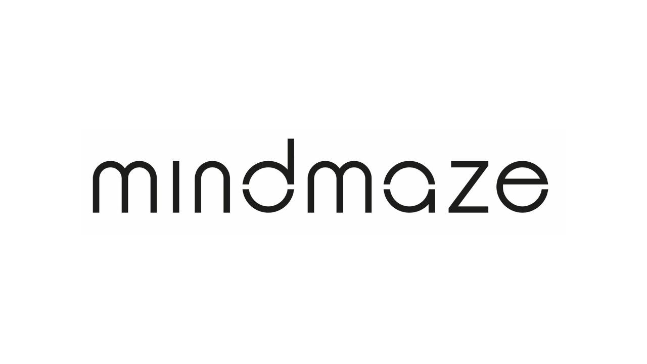 SaaS tabanlı dijital sağlık platformu MindMaze, 125 milyon dolar yatırım aldı