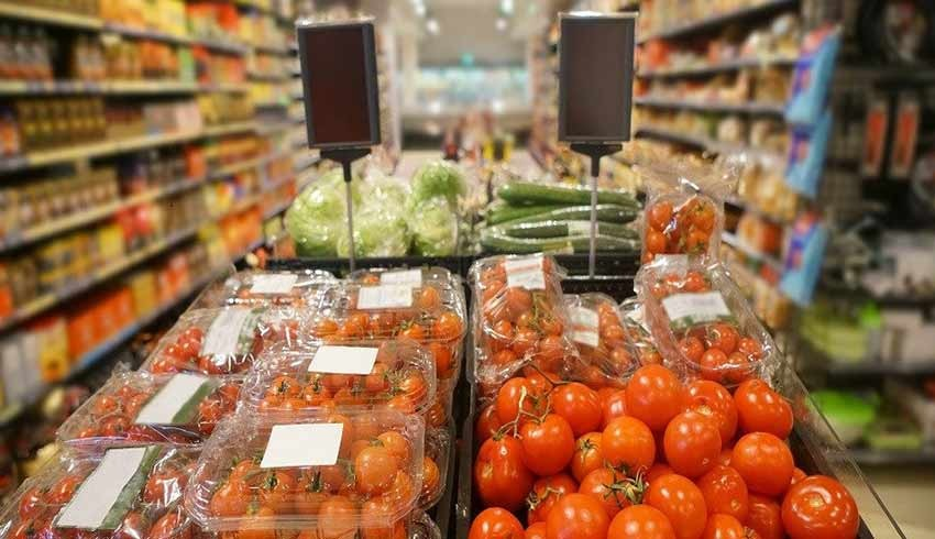 Sabah yazarı Dilek Güngör de şikayetçi: 2 TL'lik domatesi 7 TL'den aşağı yiyemez olduk