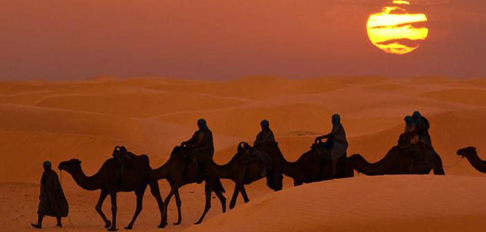 Sabit bin Dahhak (r.a.) Kimdir?