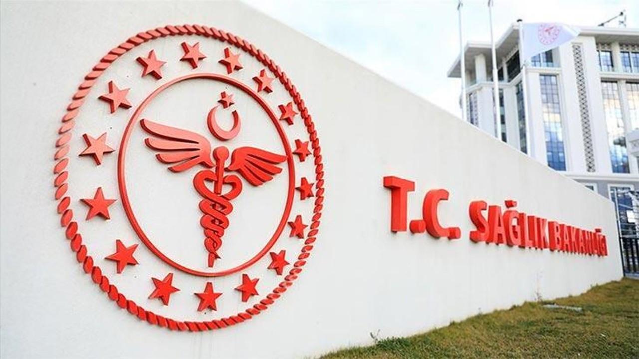 Sağlık Bakanlığı'nın yeni corona virüsü kararı 2 gün ertelendi