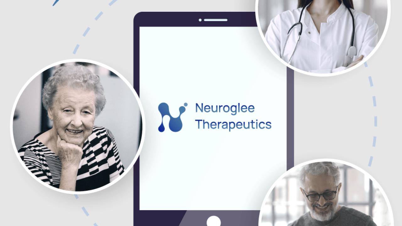 Sağlık platformu Neuroglee Therapeutics, 10 milyon dolar yatırım aldı