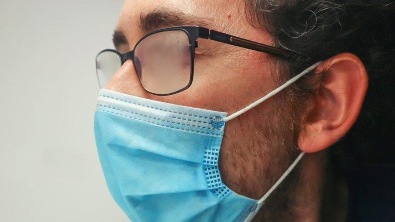 Sağlıkçılar mutsuz: 'Acil bir şey yapılmalı!'
