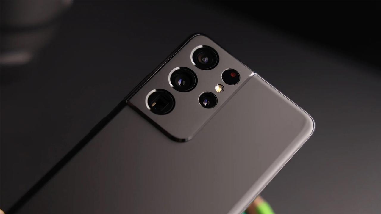Samsung Galaxy S22 Ultra kamerası ile dikkat çekecek Samsung Galaxy S22 Ultra yeni kamera teknolojisi ile yakınlaştırma kalitesine kesin çözüm getirmeyi ...