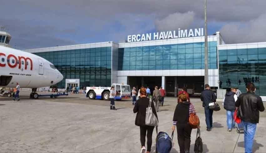 Şehit Pilot Ercan'ın ailesini kahreden haber!