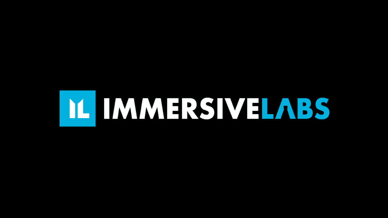 Siber güvenlik odağında çözümler sunan Immersive Labs, 75 milyon dolar yatırım aldı