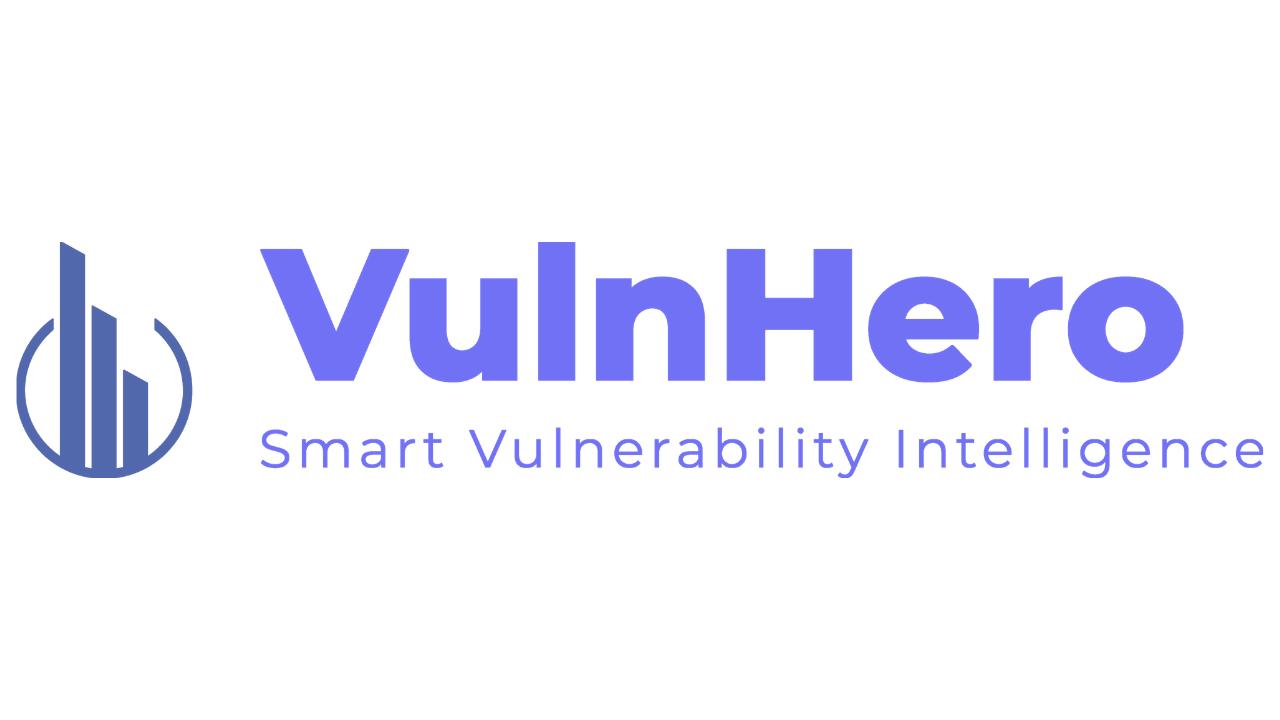 Siber güvenlik risk yaklaşımları geliştiren girişim: VulnHero
