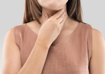 Sıcak yemek kanser riskini artırıyor